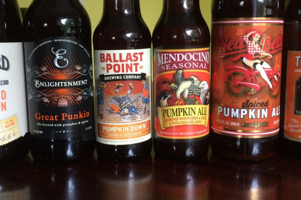 2015beer e1442528539139